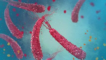 Vonoprazan-containing Helicobacter pylori triple therapies contribution to global antimicrobial resi...
